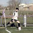 Previa Palencia Cristo - La Bañeza: disputa por el playoff