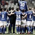 Crónica del Real Oviedo 2-0 AD Alcorcón: tres puntos muy especiales