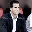 Previa Real Oviedo - Córdoba CF: ¿victoria segura?