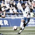 Crónica del CD Tenerife 2-1 Real Oviedo: la vida pesa más que la gloria