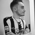 Davide Marchiol