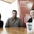 """Entrevista. Josan Serrano, director del Montgorock: """"Apostamos por un festival en un lugar privilegiado y con grupos de calidad"""""""
