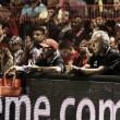 """Nelsinho Baptista exalta produção do Sport na estreia da temporada: """"Difícil por ser primeira partida"""""""