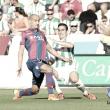 """Muñiz advierte: """"El Córdoba CF es un equipo que juega bien al futbol y tiene buen trato de balón"""""""