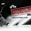 The Highlight Zone: Crosby y los Penguins están de vuelta