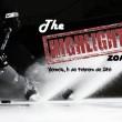 The NHL Highlight Zone: los rookies levantan a Columbus