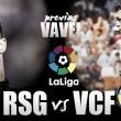 Previa Sporting - Valencia: la necesidad de ganar es inmediata