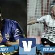 Boca Juniors vs Estudiantes de La Plata en vivo online