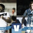 Vélez Sarsfield vs Atlético Rafaela en vivo online por el Torneo de Primera División