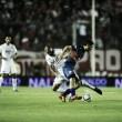 A remontar la mala racha ante Independiente