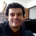 Diego Mauricio Peñuela