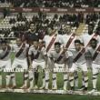 Rayo Vallecano - Girona: puntuaciones del Rayo procedente en la jornada 11 de la Segunda División