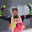 Biathlon, Individuale Maschile: tutti a caccia di Martin Fourcade