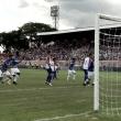 Paraná vence Foz do Iguaçu fora de casa e se aproxima de classificação no Paranaense