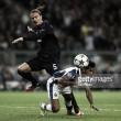 FC Porto X Copenhaga : escorregar e desperdiçar