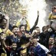 Análise: França domina Croácia e se sagra bicampeã da Copa do Mundo