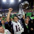Super Bowl, les moments forts