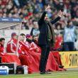 Shakhtar Donetsk 0- 0 Bayern Munich en direct commenté: suivez le match en live