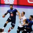 Europeo Polonia 2016. Main Round Grupo 1, jornada 1: Francia y Croacia ponen la directa