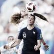 ¡Au revoir Francia! España se mete a la gran final del Mundial Sub-20