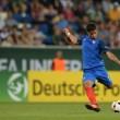 Europei U19 - Francia troppo forte, poker all'Italia: Augustin trascina i suoi al titolo continentale