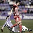 Actualidad UD Almería: política de entradas, penúltimo partido de la temporada y declaraciones