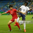 2016 U-20 Women's World Cup - Korea DPR vs France Preview: The Grand Finale