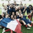 2016 UEFA Women's Under-19 Championship - Day 3: France, Netherlands, Spain, Switzerland reach semis