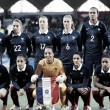SheBelieves Cup 2017 Preview: France