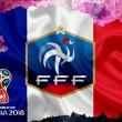Road to VAVEL Russia 2018 - La Francia: tradizione e talento per provarci fino in fondo