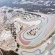 El reasfaltado de Paul Ricard pone las cosas fáciles a Pirelli