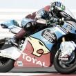 """Moto2, Morbidelli: """"Devo restare concentrato"""""""