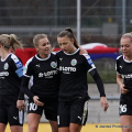 Frauen-Bundesliga week 14 review: Bayern stun Wolfsburg in Munich
