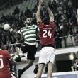 Andebol: Luta a dois pelo título nacional