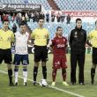 Ojeando al rival: Sporting de Gijón