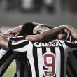 Retrospectiva VAVEL: os 10 melhores jogos da temporada do Atlético-MG