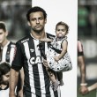 Fred celebra boa fase no Atlético-MG e destaca importância da torcida contra Fla