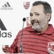"""Ex-CEO do Flamengo comenta situação de Vinicius Jr: """"Pode ficar por mais tempo"""""""