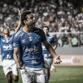 Fred marca de pênalti, Cruzeiro empata com Atlético-MG e conquista bicampeonato Mineiro
