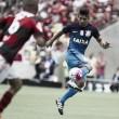 Após insucesso no Corinthians, meia Guilherme é confirmado como novo reforço do Atlético-PR
