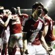 Middlesbrough: promotion favourites?