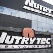 Montakit Fuenlabrada firma con Nutrytec Laboratorios