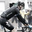 Christopher Froome abandonne !