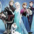 Está confirmado, Disney prepara la secuela de 'Frozen'