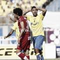 Previa Las Palmas - Real Zaragoza: en busca de la revancha