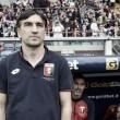 Apesar de campanha irregular, presidente do Genoa garante Juric no comando do time