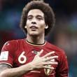 Inter - E' scontro con la Juve sul mercato. Juan Jesus saluta