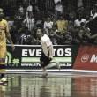 Em noite de homenagens, Corinthians goleia Sorocaba e conquista décimo primeiro Paulista de Futsal