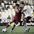 Valencia e Sevilla se enfrentam no Mestalla em briga pela quarta colocação