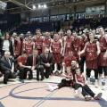 Hasta el final, Marko Popovic (88-84)